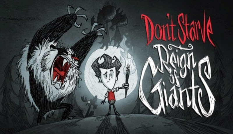 Dont_starve_reign_of_giant_02