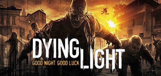 dying-light-pc-download
