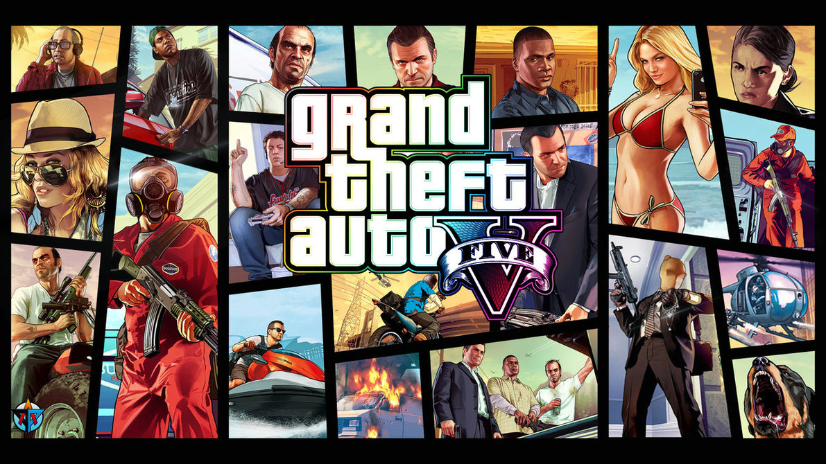 telecharger gta 5 pc gratuit complet windows 7 32bit
