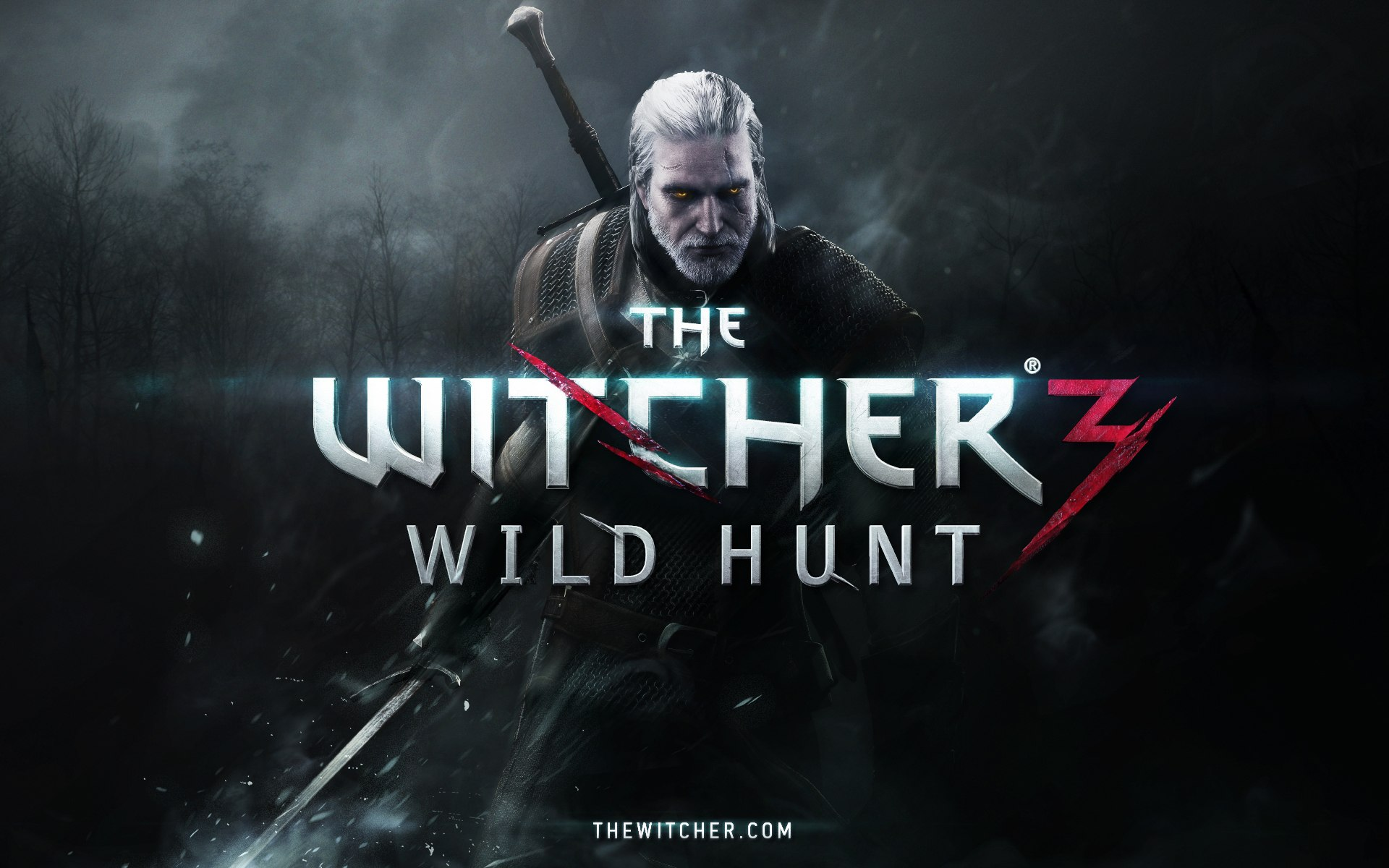 the_witcher_3_wild_hunt Pc crack