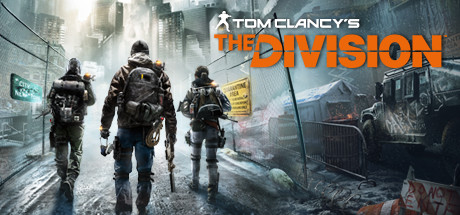 Tom Clancy's The Division crack pc