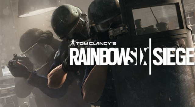 rainbow six siege pc crack