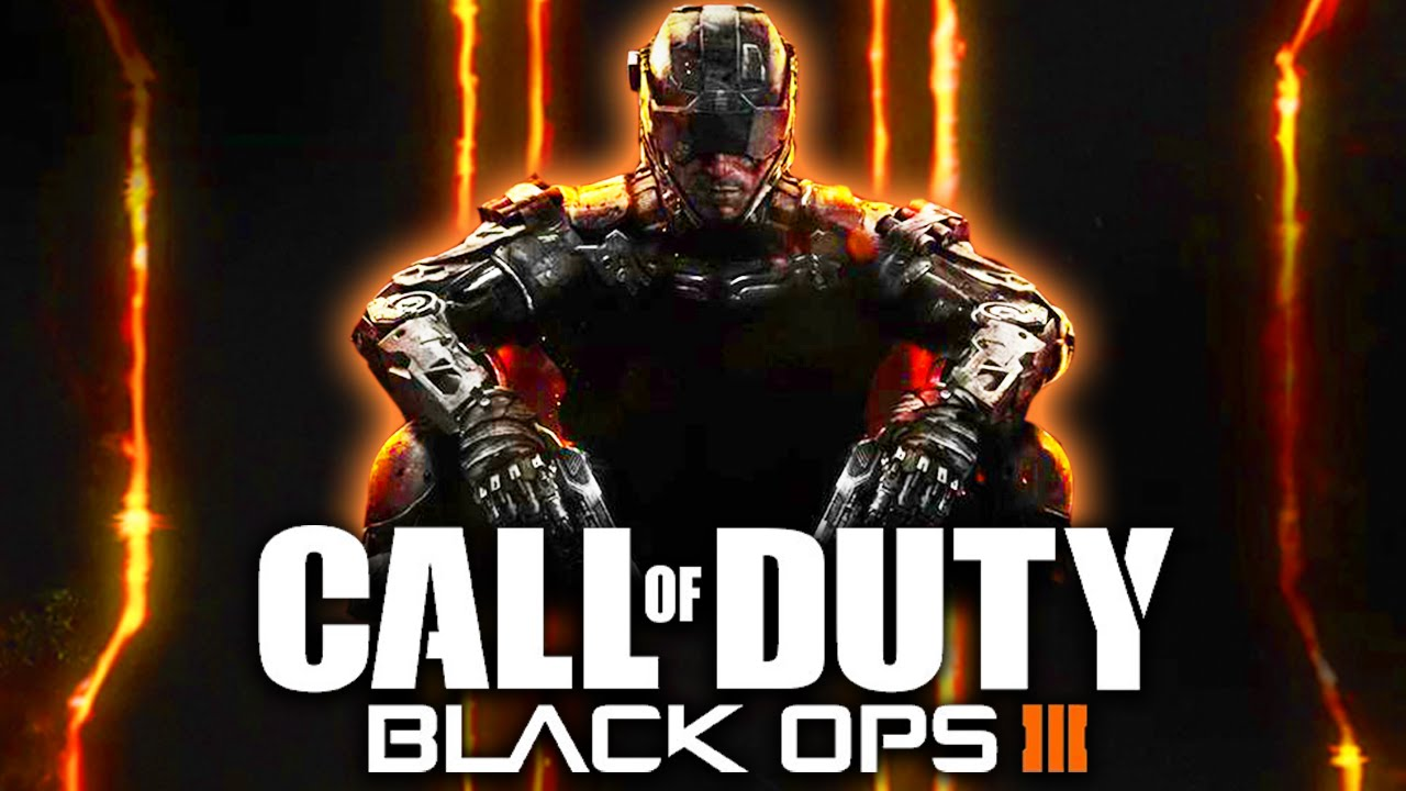call-of-duty-black-ops-III online