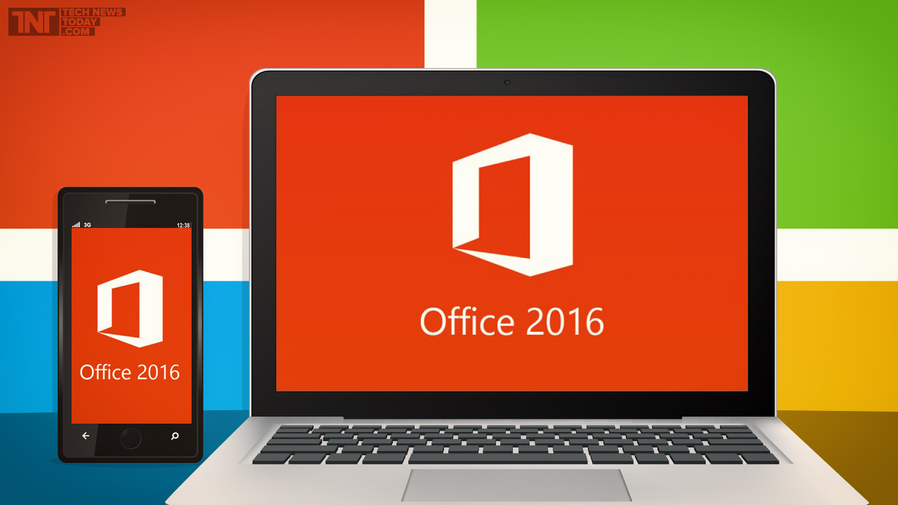 OFFICE 2016 PROPLUS X86/X64 Crack activation