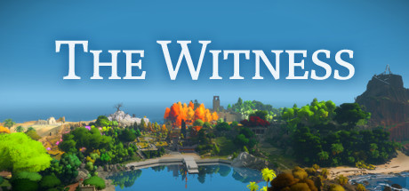 Télécharger The Witness sur PC avec Crack Lien direct