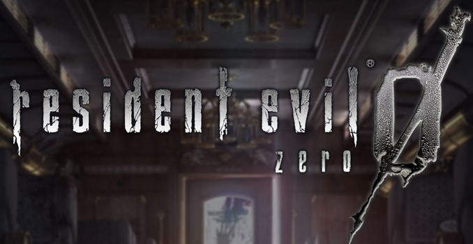 resident-evil-0-zero-hd-remaster-review