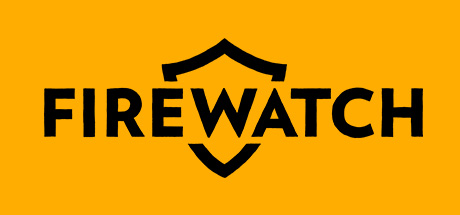 Firewatch PC crack