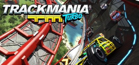 Trackmania Turbo Trackmania Turbo Crack