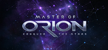 Master of Orion Conquer the Stars PC