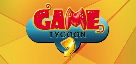 Game Tycoon 2 Gratuit