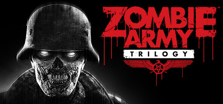 telecharger Zombie Army Trilogy