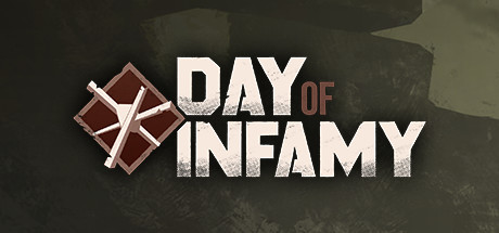 telecharger Day of Infamy