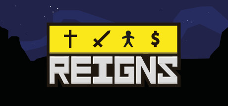 Reigns pc