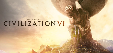 Sid Meier's Civilization VI Crack