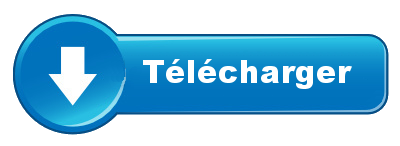 telecharger gratuit download