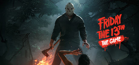 Télécharger Friday the 13th The Game