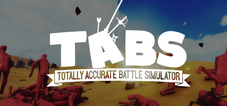 crack Totally Accurate Battle Simulator
