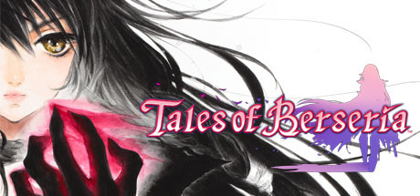 crack Tales of Berseria