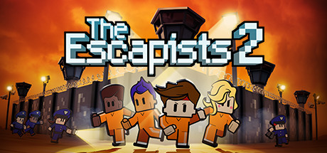telecharger The Escapists 2