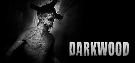 Darkwood PC