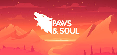 Paws and Soul