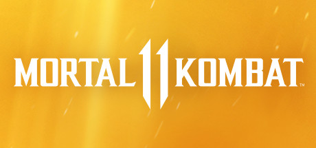 Mortal-Kombat-11-PC