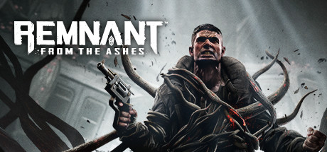 Remnant From the Ashes PC