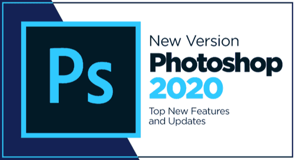 Adobe Photoshop CC 2020 PC