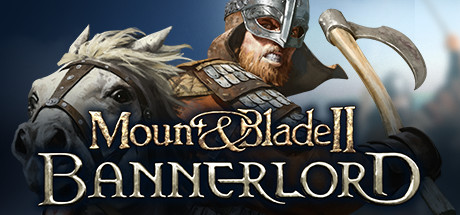 Télécharger Mount & Blade II: Bannerlord