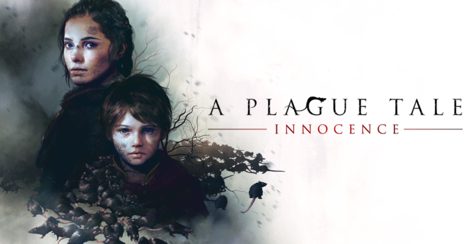 A Plague Tale: Innocence Crack