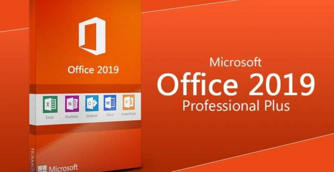 pack-office-2019-pro-plus