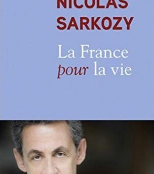 la-france-pour-la-vie livre