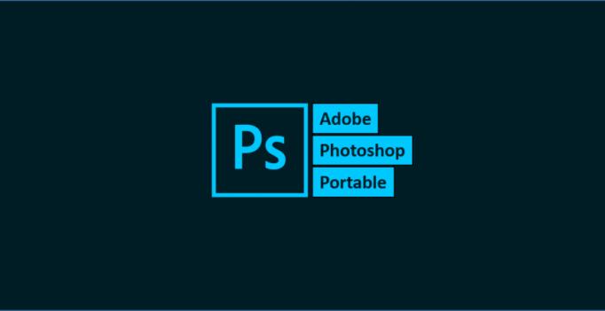 Photoshop 2020 Portable Gratuit