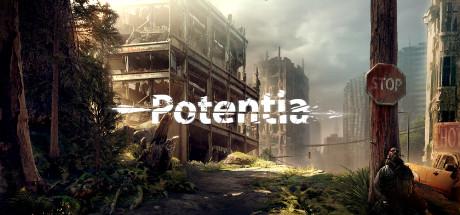 Potentia PC